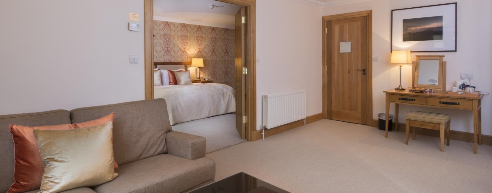 1-bedroom-suite-downstairs-banner