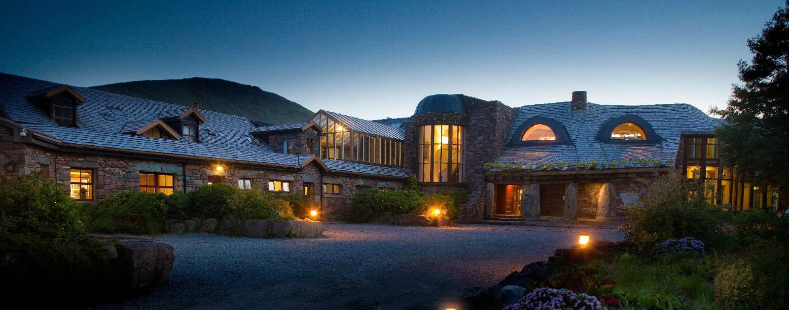 delphi-dusk-resort