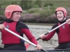 couple-canoeing