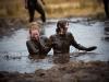 delphi-bog-challenge