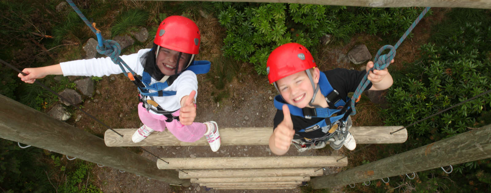 kids-adventure-activities