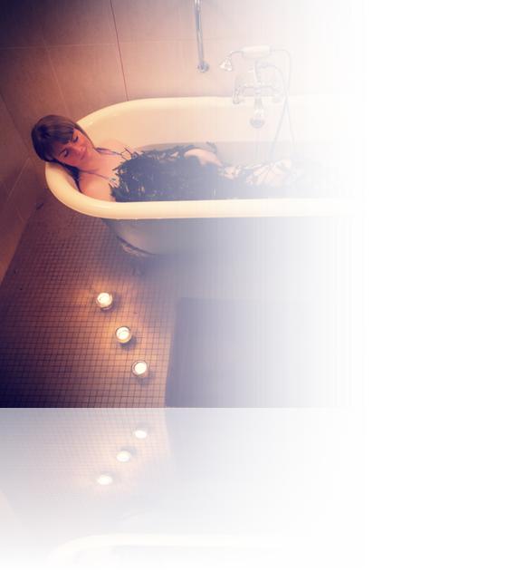 spa-baths