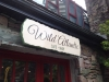 wild-atlantic-cafe-4