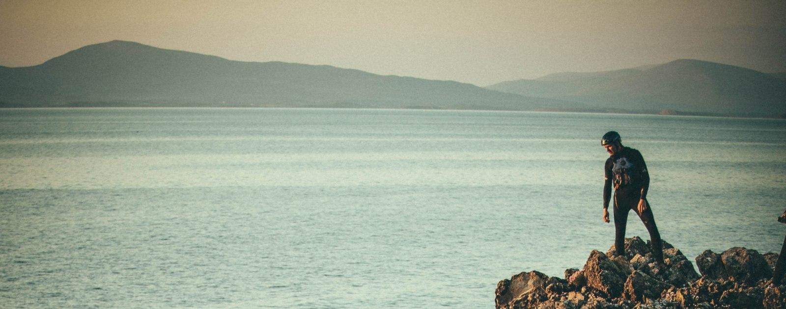 coasteering-banner