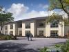 new-hostel-rear-27112017
