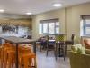 wild-atlantic-hostel-at-delphi-resort-10
