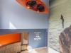 wild-atlantic-hostel-at-delphi-resort-12