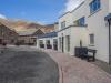 wild-atlantic-hostel-at-delphi-resort-13