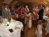 delphi-wedding-venue-weddings-1-2