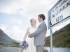 delphi-wedding-venue-weddings-10