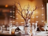 delphi-wedding-venue-weddings-11