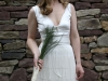 delphi-wedding-venue-weddings-12