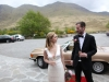 delphi-wedding-venue-weddings-15
