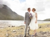 delphi-wedding-venue-weddings-2-2