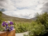 delphi-wedding-venue-weddings-3