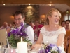 delphi-wedding-venue-weddings-6-2