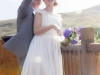 delphi-wedding-venue-weddings-6