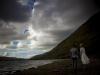 delphi-wedding-venue-weddings-7