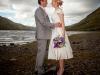 delphi-wedding-venue-weddings-8