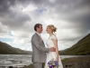delphi-wedding-venue-weddings-9