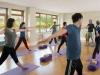 yoga-retreat-1