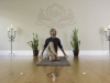 yoga-retreat-2
