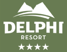 Delphi Adventure Resort