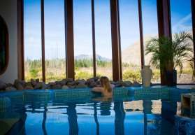 7 Spa Special Offers Delphi Day Spa Hotel