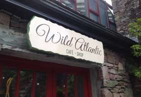 wild atlantic cafe (4)