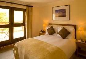 cosy double room hotel (1)