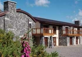 delphi 4 star hotel (1)