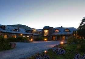 4 star hotel accommodation post