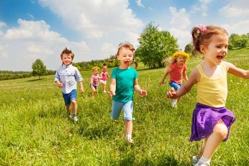 easter family offers ireland