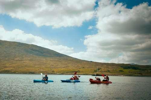 summer family offers ireland