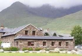 wild atlantic hostel