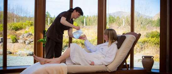 2-Night-Summer-Escape-with-1-Evening-Meal-plus-use-of-Thermal-Suite-Image