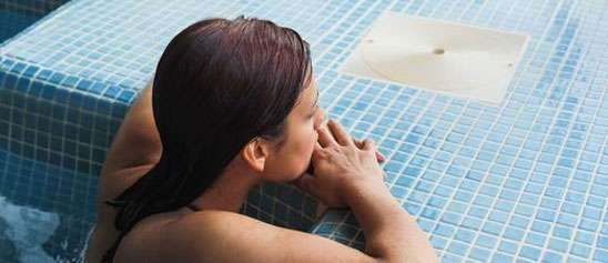 Relax-&-Revive-in-the-Delphi-Spa-Image