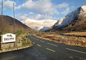 seasonal-hotel-offers-connemara