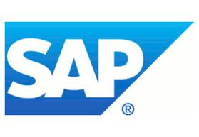 SAP Corporate Testimonial