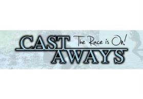 cast aways team building ireland
