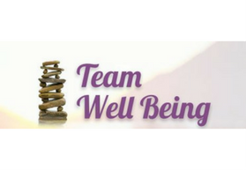 team well being ireland