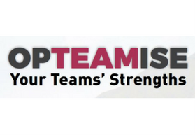 opteamise team building ireland