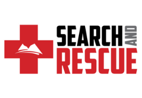search and rescue team building ireland