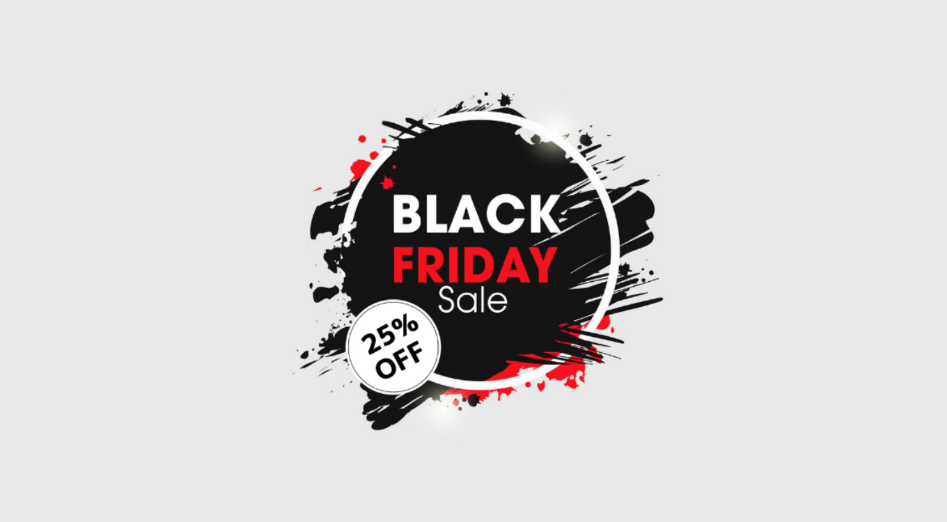 black friday hotel deals sale