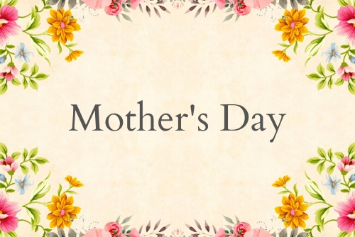 mothers day offers galway